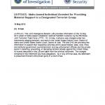 DHS-FBI-IdahoExtremist