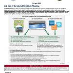 DHS-FBI-InternetAttackPlanning