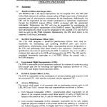 USNavy-BAMS-D-SOP_Page_01