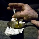 heroin-addicts