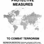 DoD-CombatTerrorism