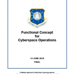 USAF-CyberspaceOpsConcept