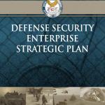 DoD-DefenseSecurityEnterprisePlan
