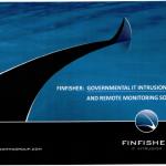 Gamma-FinFisher-1
