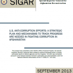SIGAR-AntiCorruption