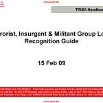 USArmy-TerroristLogos_Page_01