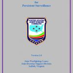 USJFCOM-PersistentSurveillance