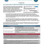 DHS-FBI-SocialMediaDisinfo