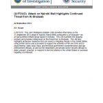 DHS-FBI-WestgateMallAttack