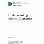 DoD-HumanDynamics