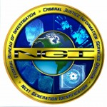 FBI NGI Seal Graphic 1076x1076