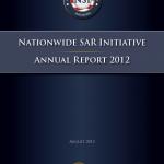 NSI-AnnualReport2012