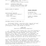 SilkRoadComplaint_Page_01