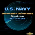 USNavy-InformationDominance