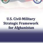 US-CivilMilitaryAfghanFramework-2013