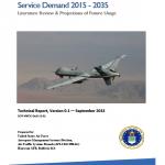 USAF-UAS-ServiceDemand