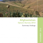 unodc-afghanopium-2013