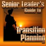 CALL-TransitionPlanning