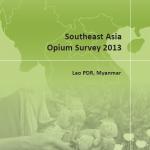 UNODC-SoutheastAsia-2013
