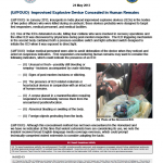 DHS-FBI-DeadBodyBombs