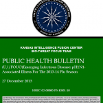 KIFC-pH1N1