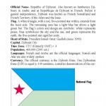 MCIA-DjiboutiHandbook_Page_011