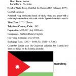 MCIA-JordanHandbook_Page_011