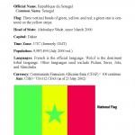 MCIA-SenegalHandbook_Page_009