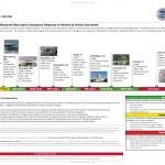 DHS-FBI-NCTC-SecurityMeasuresResponse