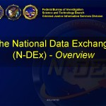 FBI-NDex-Overview_Page_01
