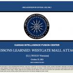 KIFC-WestgateAttack
