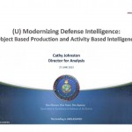 DIA-ActivityBasedIntelligence_Page_01