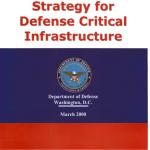 DoD-StrategyDCI