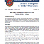 MCIA-PakistanMilitaryCulture