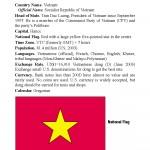 MCIA-VietnamHandbook_Page_011