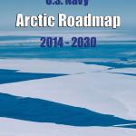 USNavy-ArcticRoadmap