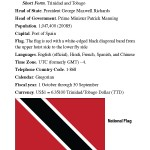 MCIA-TrinidadTobagoHandbook_Page_009