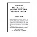 USArmy-CivilAffairsOfficer