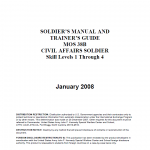 USArmy-CivilAffairsSoldier