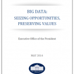 WhiteHouse-BigDataReview