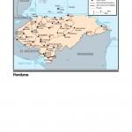 MCIA-HondurasHandbook_Page_009