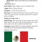 MCIA-MexicoHandbook_Page_011