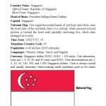 MCIA-SingaporeHandbook_Page_009