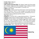 MCIA-MalaysiaHandbook_Page_009