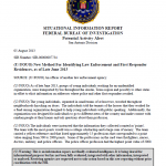 FBI-IdentifyingLawEnforcement