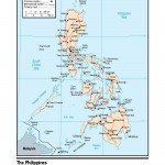 MCIA-PhilippinesHandbook_Page_009
