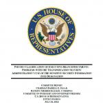 US-PsuedoClassificationSSI