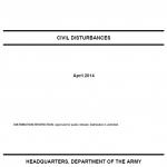 USArmy-CivilDisturbances-2014