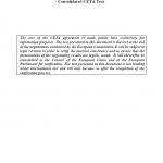 CETA-ConsolidatedDraft