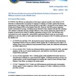FBI-ISIL-Cyberterrorism